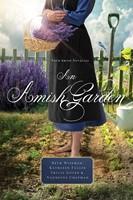 Amish Garden, An