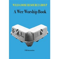 Wee Worship Group (Paper Back)