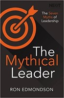 The Mythical Leader (Paper Back)