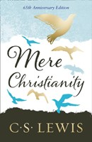 Mere Christianity (Gift Edition)