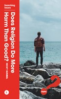 Does Religion Do More Harm Than Good? (Paperback)
