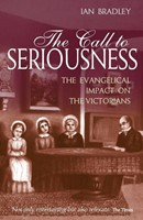 The Call To Seriousness