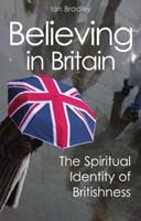 Believing In Britain