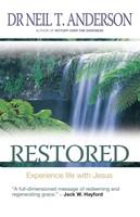Restored (Paperback)