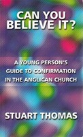 Can You Believe It? (Paperback)