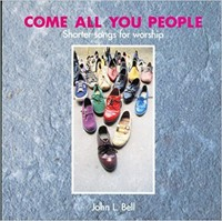Come All You People (Paperback)