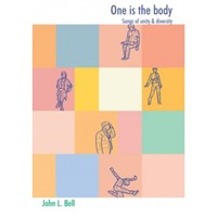 One Is The Body (Paperback)