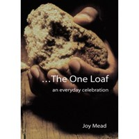 The One Loaf (Paperback)