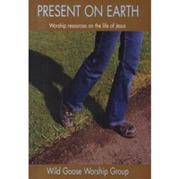 Present On Earth (Paperback)