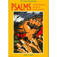 Psalms Of Patience, Protest And Praise