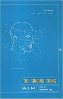 The Singing Thing