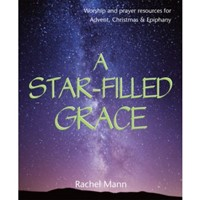Star-Filled Grace, A
