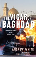 The Vicar Of Baghdad