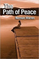 The Path Of Peace