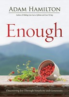 Enough Expanded Paperback