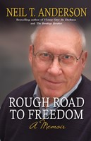 Rough Road To Freedom (Paperback)