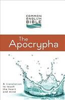 The Apocrypha (Paperback)