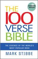 100 Verse Bible