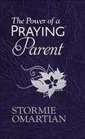 The Power of a Praying Parent Milano Softone