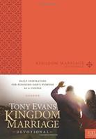Kingdom Series (3 in 1)