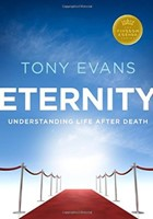 Tony Evans Collection 2 (3 in 1)