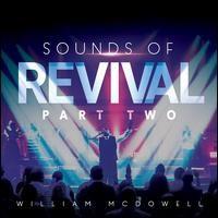 Sounds Of Revival Part 2