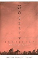 Gospel Remission