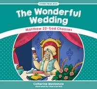The Wonderful Wedding