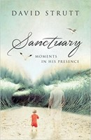 Sanctuary - Moments in his presence