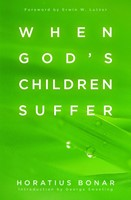 When God's Children Suffer