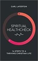 Spiritual Healthcheck