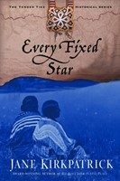 Every Fixed Star