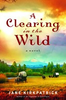Clearing In The Wild, A