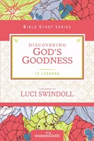 Discovering God's Goodness