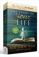 The Story Of Your Life Small Group Kit