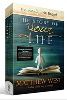 The Story Of Your Life Church Resource Package