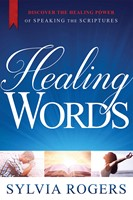 Healing By The Book