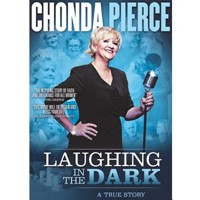 Laughing In The Dark (Ntsc Region 1) DVD