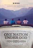 One Nation Under God Dvd-Audio