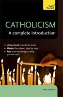 Catholicism: A Complete Introduction