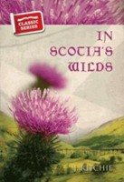 In Scotias Wilds