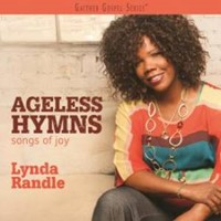 Ageless Hymns Songs of Joy CD