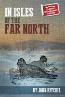 In the Isles of the Far North