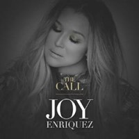 The Call (CD-Audio)