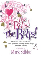The Bells! The Bells!
