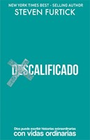 (Des)Calificado