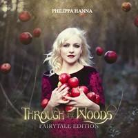 Through The Woods Fairytaled Edition