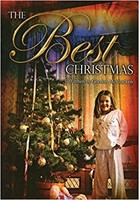 The Best Christmas (Paperback)