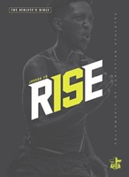 Athlete'S Bible: Rise Edition (Paperback)