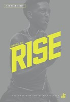 Team Bible: Rise Edition (Paperback)